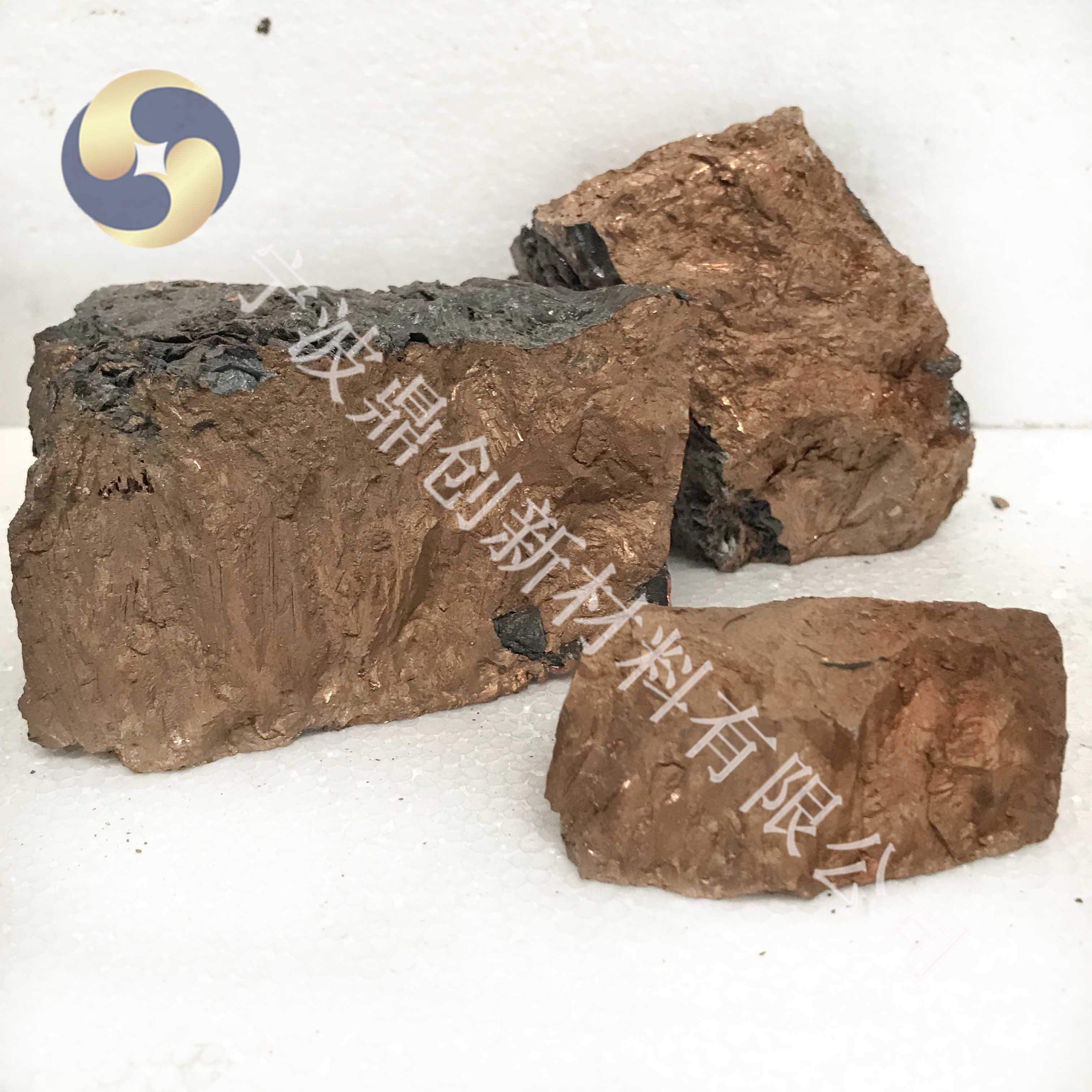 銅稀土細化劑-CuRe18