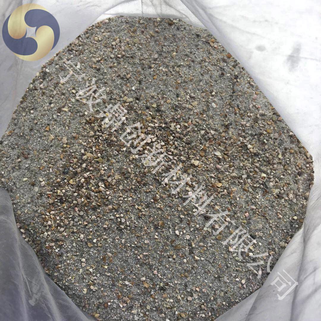 銅合金精煉細化劑(錫磷青銅)-DCQT-XH