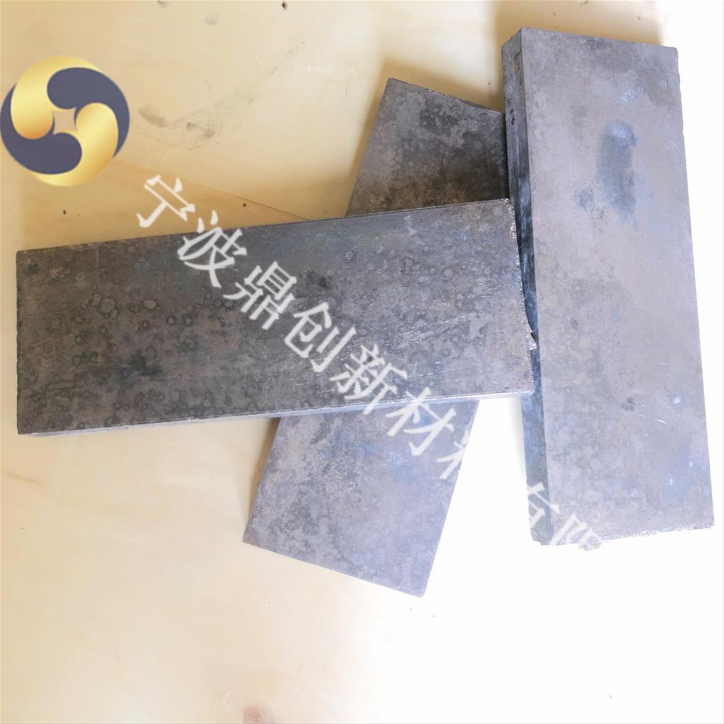 純金屬鉍錠-Bi99.99